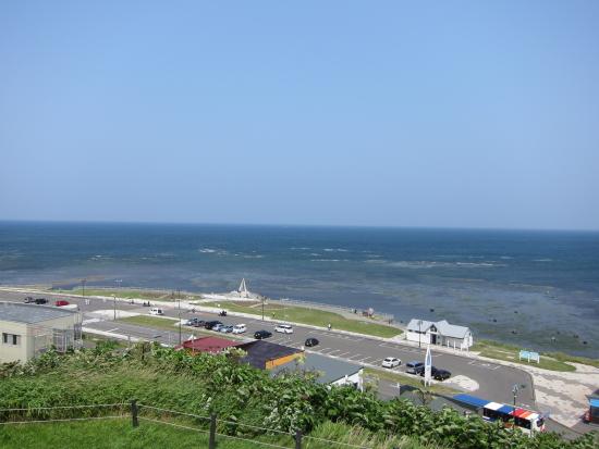 北海道ツー 157