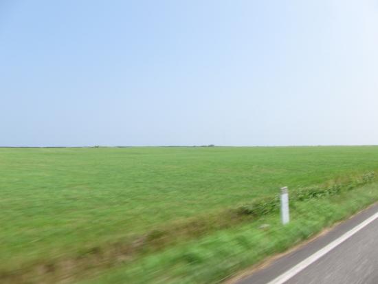 北海道ツー 181
