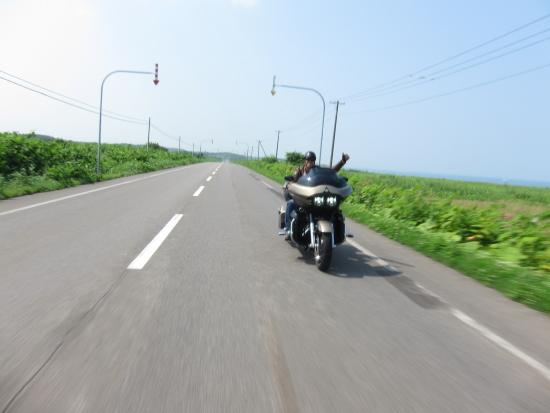 北海道ツー 184