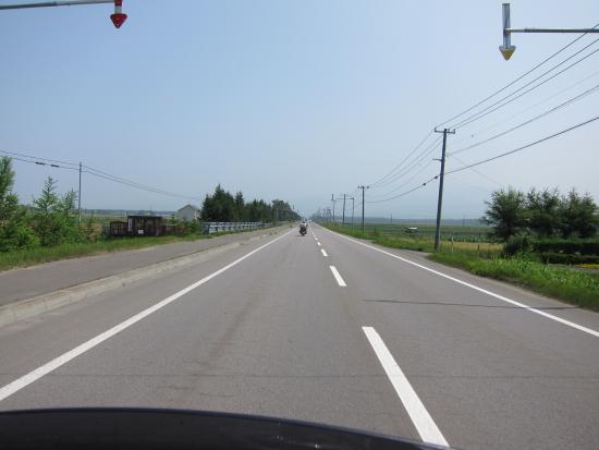北海道ツー 237
