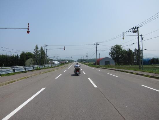 北海道ツー 238