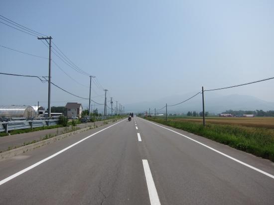 北海道ツー 240