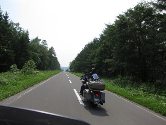 北海道ツー 278