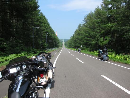 北海道ツー 289