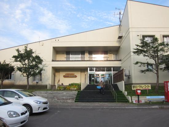 北海道ツー 310