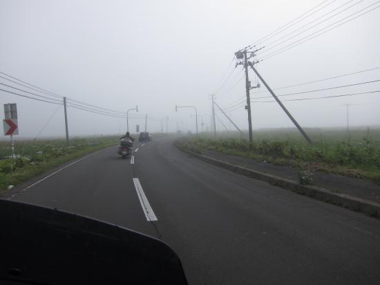 北海道ツー 337