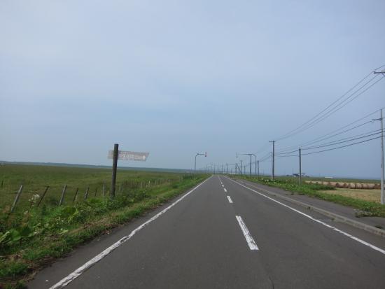 北海道ツー 364