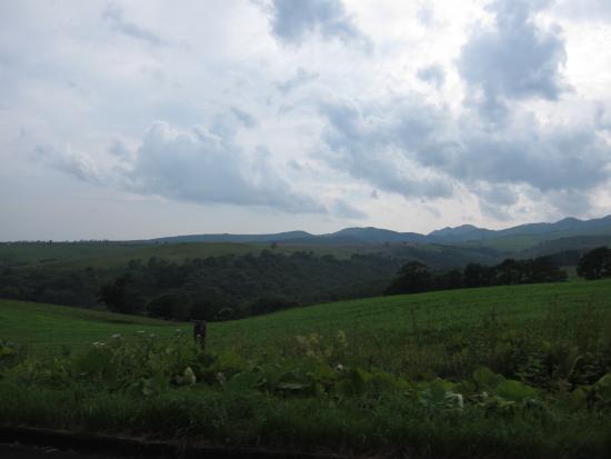 北海道ツー 376