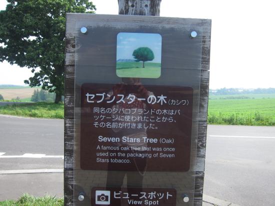 北海道ツー 419