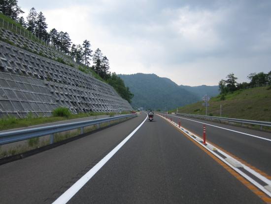 北海道ツー 456
