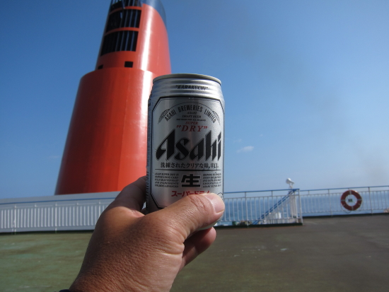 北海道ツー 487