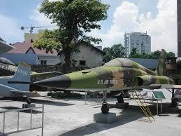 戦争博物館2