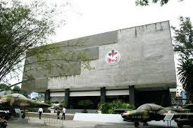戦争博物館3
