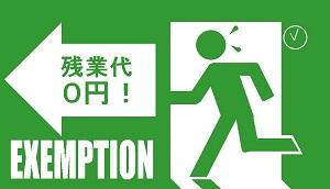 exemption02.jpg