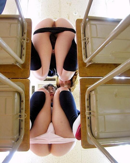 【恥ずかしい】女の子のアナル画像 02【お尻の穴】 [転載禁止]©bbspink.com->画像>208枚