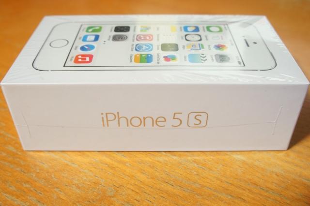 apple_iphone5s_docomo_09.jpg