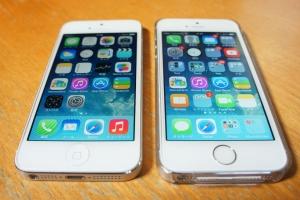 apple_iphone5s_docomo_12.jpg