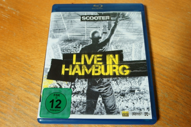 bluray_scoter_liveinhamburg_05.jpg