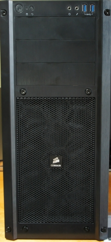 corsair_carbide_300r_02.jpg