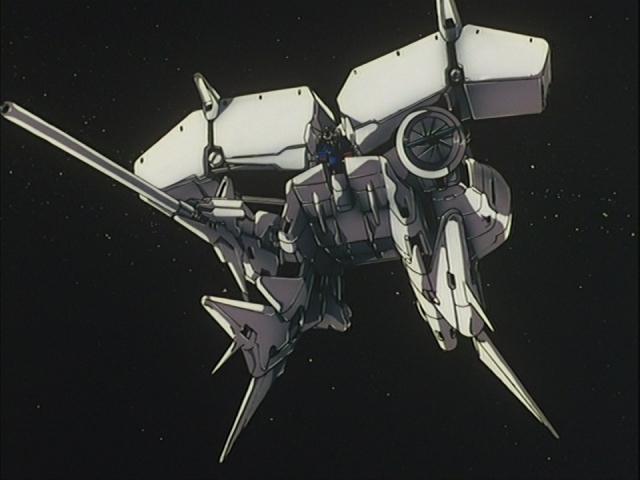 gundam0083_stardust_17.jpg