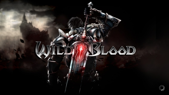 iphone5_wildblood_01.jpg