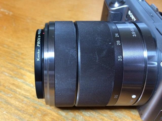 kenkoktokina_pro1d_49mm_03.jpg