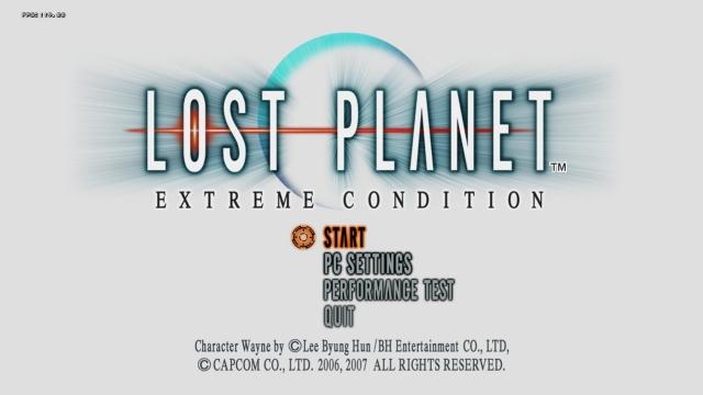 lostplanet_pc_demo00.jpg