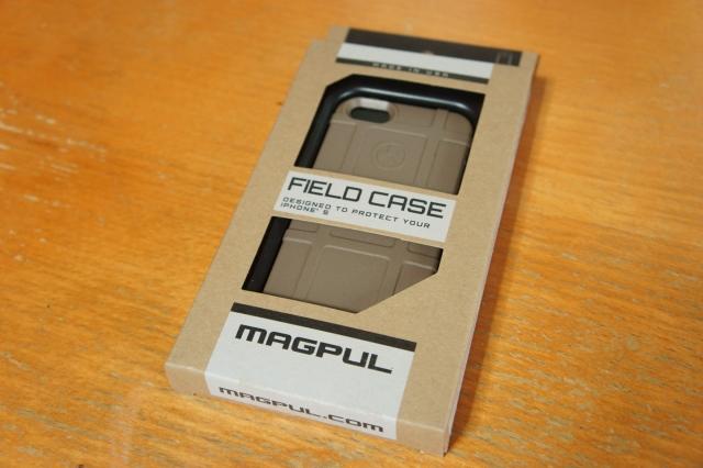 magpul_fieldcase5s_01.jpg