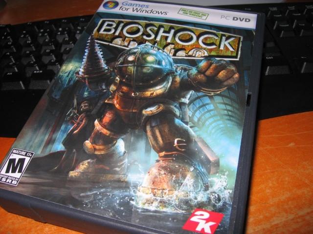 pc_bioshock_box_01.jpg