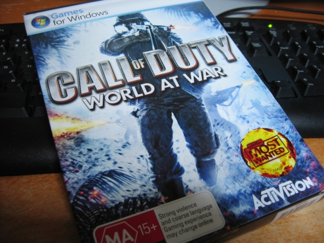 pc_codwaw_box_01.jpg