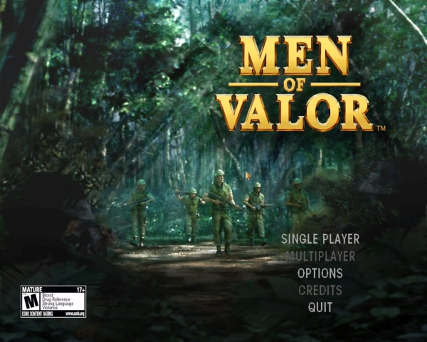pc_menofvalor_demo_01.jpg