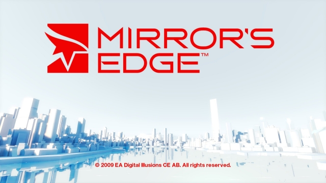 pc_mirrorsedge_1920x1080_01.jpg