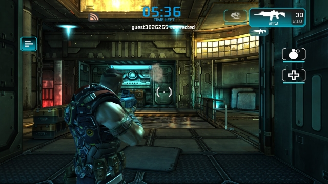 pc_shadowgun_deadzone_03.jpg