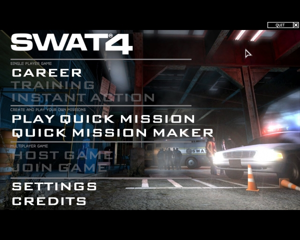 pc_swat4_demo_01.jpg