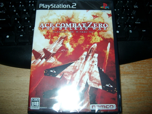 ps2_aczero_09.jpg