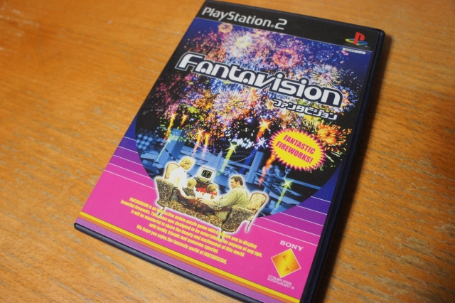 ps2_fantavision_box_01.jpg