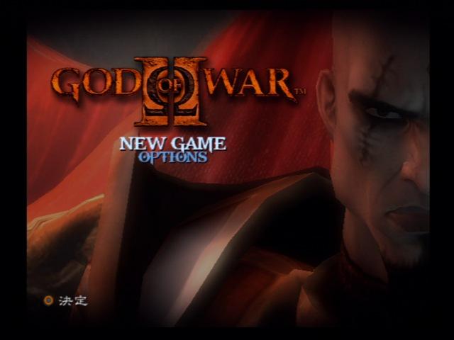 ps2_godofwar2_demo_01.jpg
