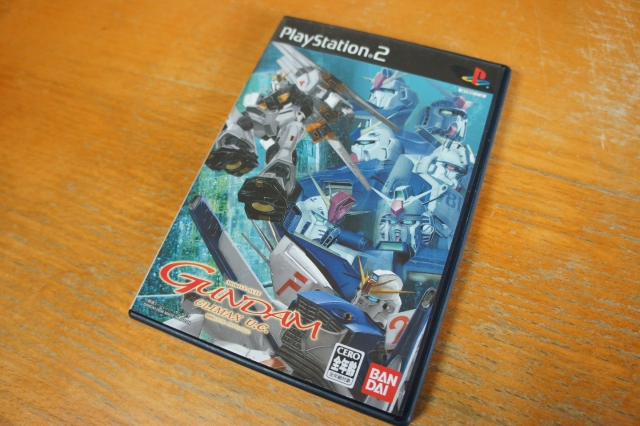 ps2_gundam_climaxuc_box_01.jpg