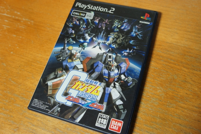 ps2_gundamvszgundam_box_01.jpg