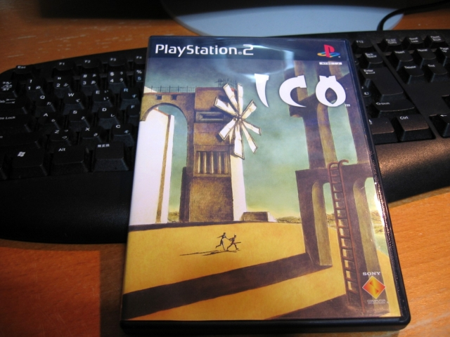 ps2_ico_box_01.jpg