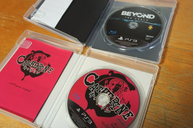 ps3_beyond_box03.jpg