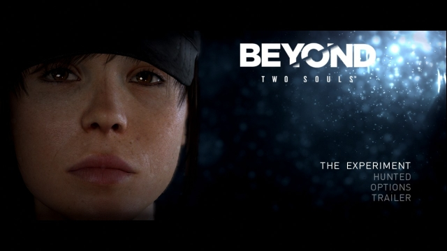 ps3_beyond_twosouls_demo_01.jpg