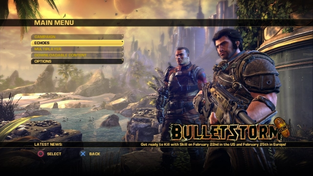 ps3_bulletstorm_demo_1.jpg