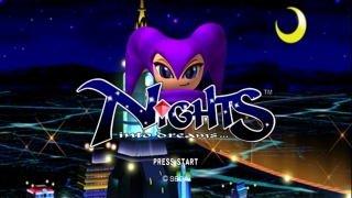 ps3_nights_01.jpg