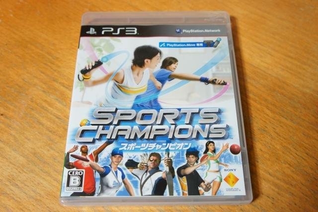ps3_sportschampion_box_01.jpg