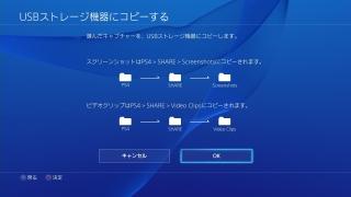 ps4_ssw170_error_03.jpg