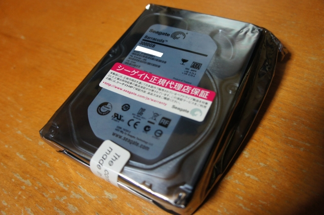 seagate_barracuda7200_14_09.jpg