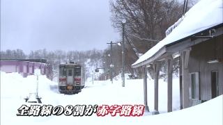 telementary2014_jrhokkaido_09.jpg