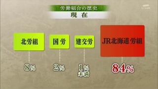 telementary2014_jrhokkaido_18.jpg