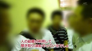 telementary2014_jrhokkaido_24.jpg